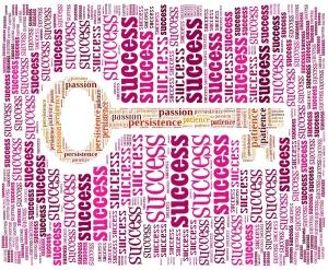 bigstock-Conceptual-of-passion-patienc-29586212