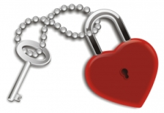 1272912_padlock_of_the_love 195617