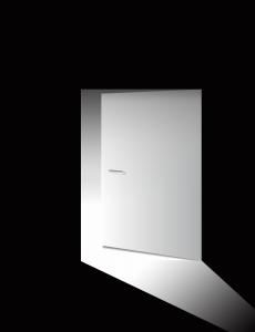 1319069_the_door ilco